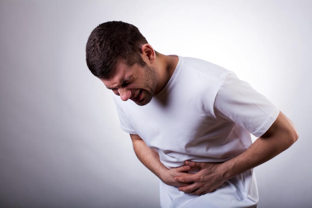 Описторхоз у взрослых: симптомы и лечение