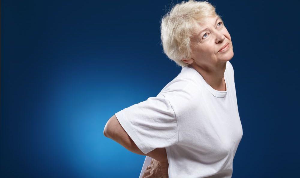 Воспаление седалищного нерва: симптомы и медикаментозное лечение