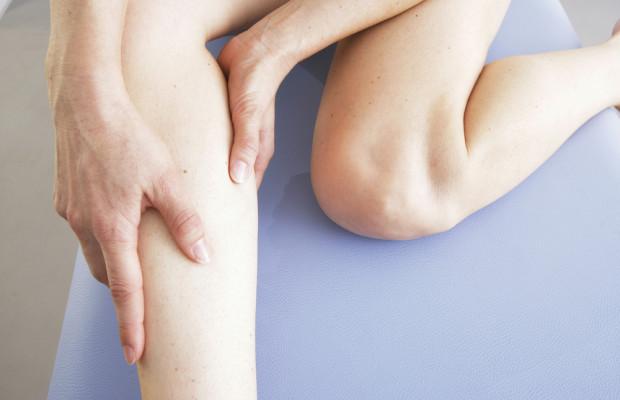Санаторное лечение при атеросклерозе сосудов