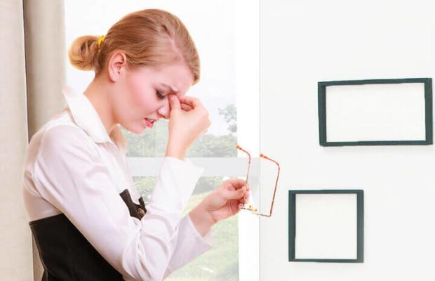 Нарушение гормонального фона у женщин: симптомы, лечение