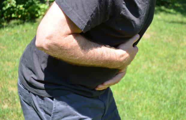 Обострение поджелудочной железы: симптомы и лечение