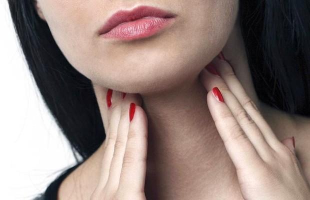 Подострый тиреоидит: симптомы, лечение
