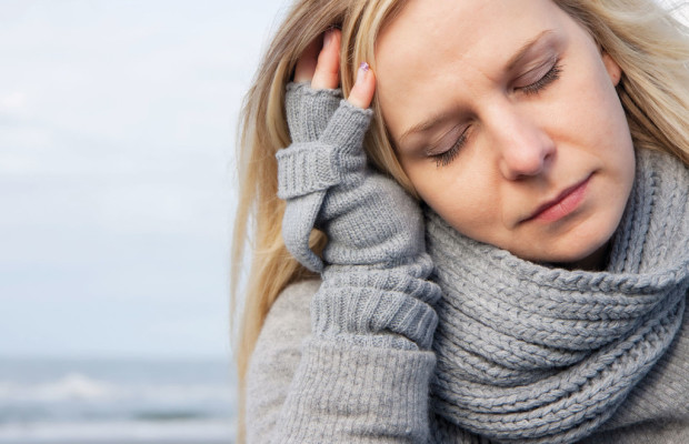 Вестибулопатия: симптомы и лечение