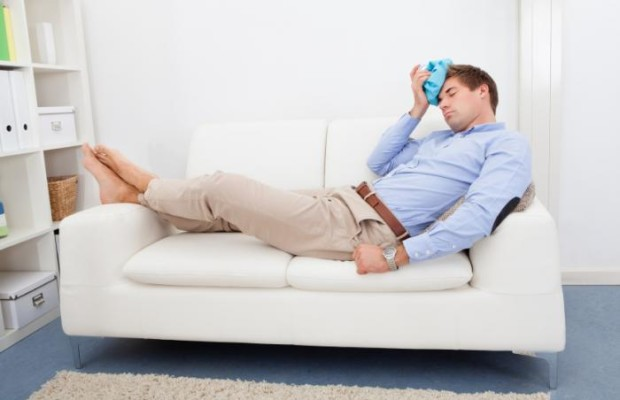 Заговор при лечение поджелудочной железы