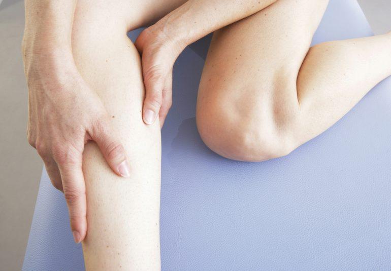 Атеросклероз артерий нижних конечностей: лечение, симптомы