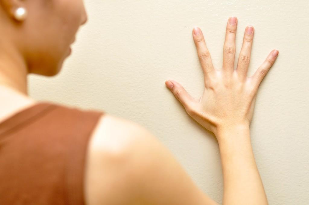 Эссенциальный тремор: причины, лечение, симптомы