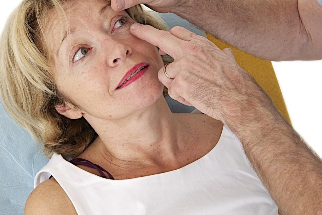 Катаракта: причины, симптомы, лечение и профилактика, операция
