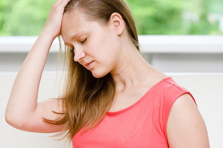 Лечение гормональных нарушений у женщин