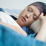 Миалгия – симптомы и лечение медикаментами