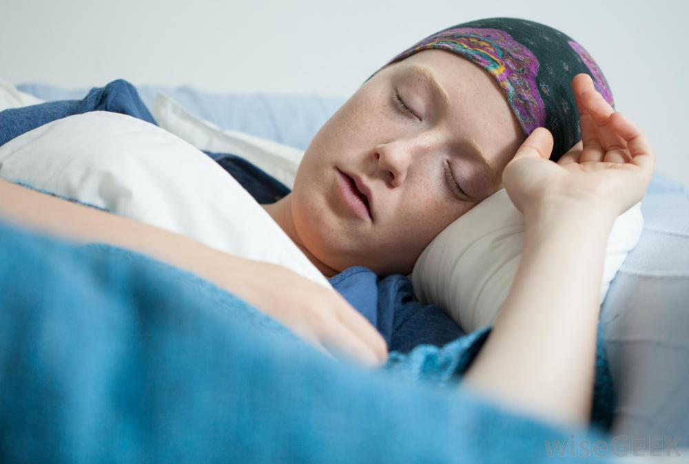 Миалгия: симптомы и лечение медикаментами