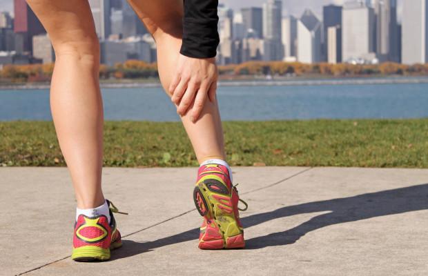 Флебит нижних конечностей: симптомы и лечение