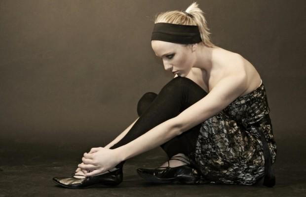Опущение матки: симптомы и лечение, отзывы