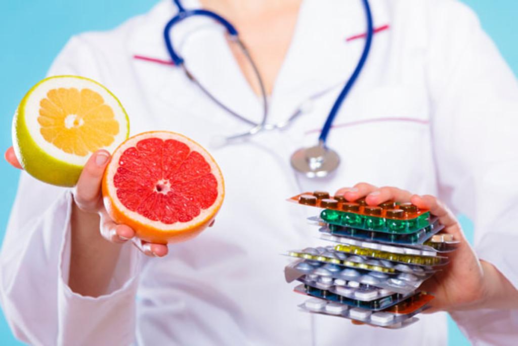Причины высокого кровяного давления