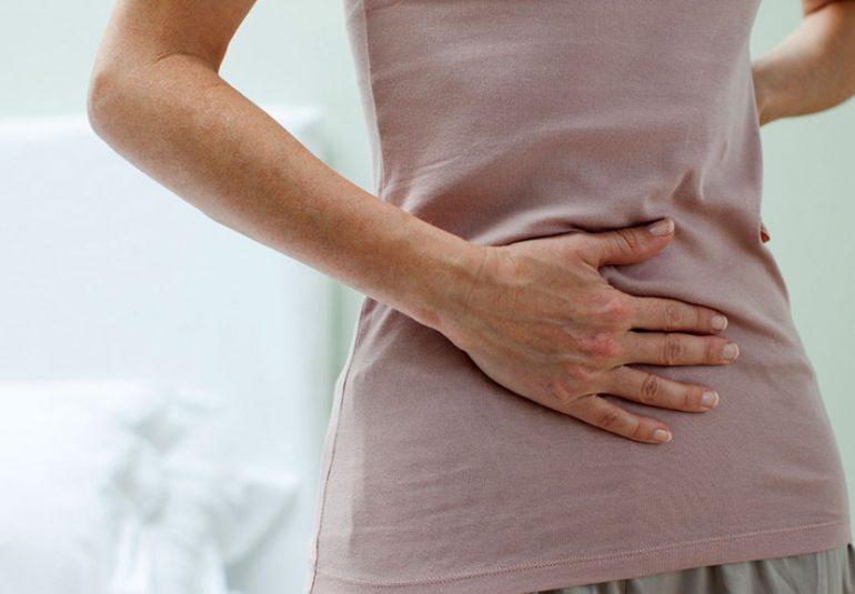 Тонкий кишечник: заболевания, симптомы, лечение