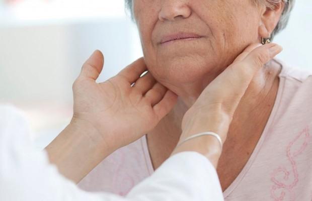 Гипотиреоз: симптомы и лечение у женщин