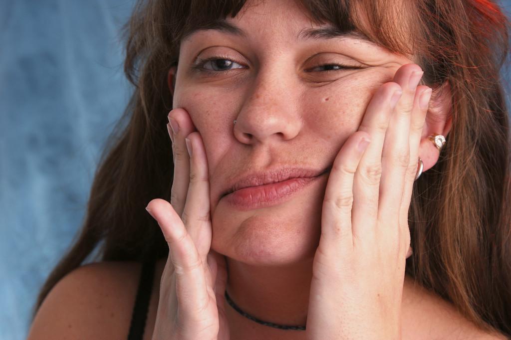 Можно лечить зубы при беременности во 2 триместре