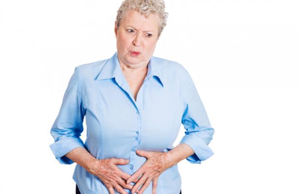Дивертикулез сигмовидной кишки: симптомы и лечение