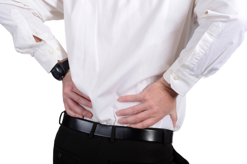 Заболевания почек у мужчин: симптомы и лечение