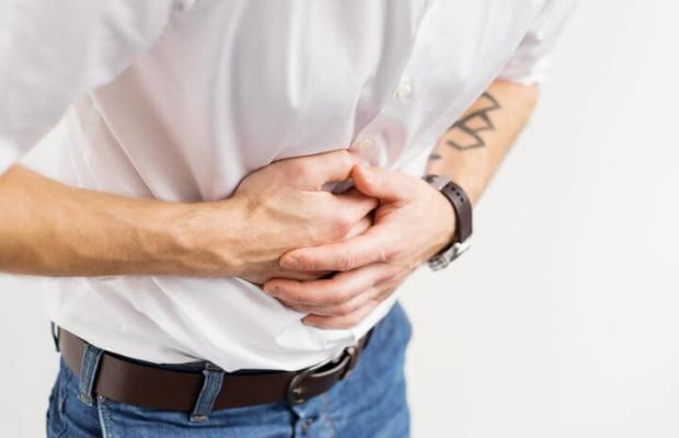 Гастродуоденит: симптомы и лечение у взрослых