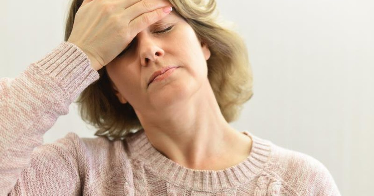 Аденома гипофиза: симптомы у женщин, лечение, прогноз