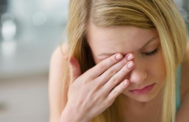 Лактоацидоз: симптомы и лечение