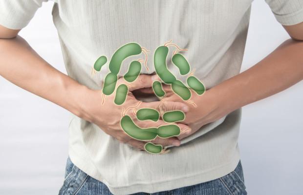 Язвенный колит кишечника: симптомы, лечение, отзывы