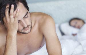 Астенозооспермия: причины возникновения и лечение