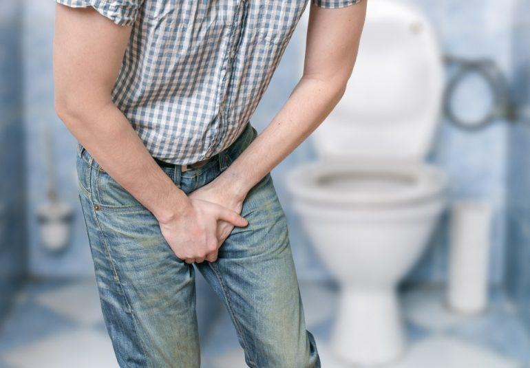 Уреаплазма у мужчин: причины возникновения