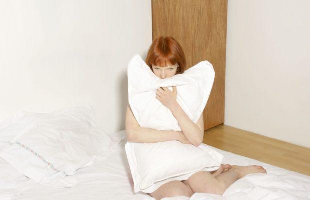 Полип эндометрия в матке: причины возникновения